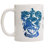 Tasse Harry Potter  214797
