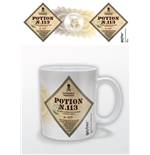 Tasse Harry Potter  214798