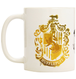 Tasse Harry Potter  214800