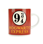 Tasse Harry Potter  214802