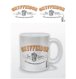 Tasse Harry Potter  214804