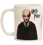 Tasse Harry Potter  214809