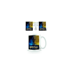Tasse Harry Potter  214810