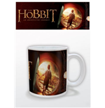 Tasse The Hobbit 214811