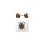 Tasse The Hobbit 214814