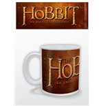 Tasse The Hobbit 214815
