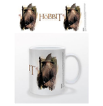 Tasse The Hobbit 214817