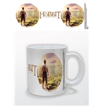 Tasse The Hobbit 214818