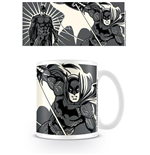 Tasse Justice League 214842