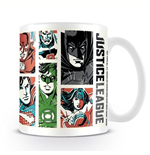 Tasse Justice League 214843