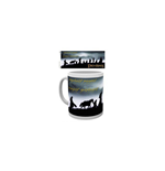 Tasse The Lord of the Ring 214852