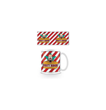 Tasse Die Simpsons  214863