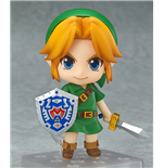 Actionfigur The Legend of Zelda 214892