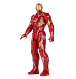 Actionfigur Iron Man 214947
