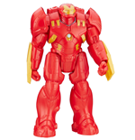 Actionfigur Iron Man 214953