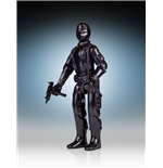 Actionfigur Gi Joe  214954