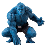Marvel Now! X-Men ARTFX+ Statue 1/10 Beast 13 cm