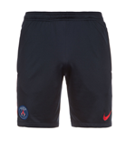 Shorts Paris Saint-Germain 2016-2017