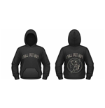 Sweatshirt Fall Out Boy  217796