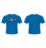 T-Shirt Gerry Anderson 217823