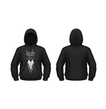 Sweatshirt Lamb of God  217857