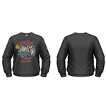 Sweatshirt Mighty Mouse 217876