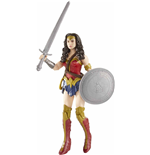 Actionfigur Wonder Woman 218018