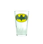 Glas Batman - Skyline