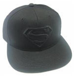 Kappe Superman 218049