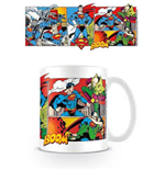 Tasse Superman 218058