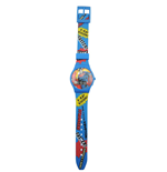 Armbanduhr Superman 218064