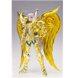 Actionfigur Saint Seiya 218157