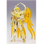 Actionfigur Saint Seiya 218158