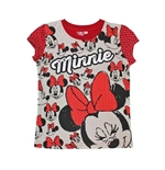 T-Shirt Minnie  218384