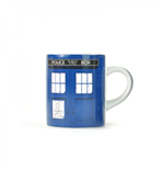 Kaffeetasse Doctor Who  218396