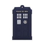 Magnet Doctor Who - Tardis