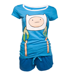 Schlafanzughose Adventure Time 218454