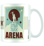 Tasse Star Trek  218515