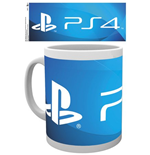 Tasse PlayStation 218618