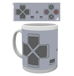 Tasse PlayStation 218620