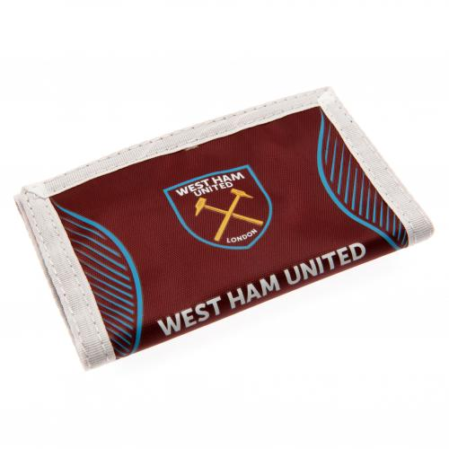 Geldbeutel West Ham United 218764