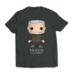 T-Shirt Game of Thrones  218793