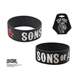 Armband Sons of Anarchy 218810