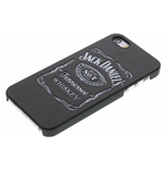 iPhone Cover Jack Daniel's 218923