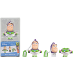 USB Stick Toy Story  218968