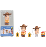 USB Stick Toy Story  218970
