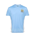 Trikot Man City Training (Sky blau)
