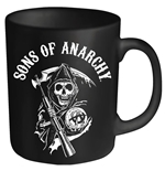 Tasse Sons of Anarchy 218995