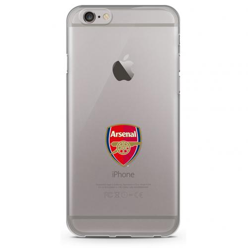 iPhone Cover Arsenal 219021