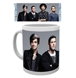 Tasse All Time Low  219032